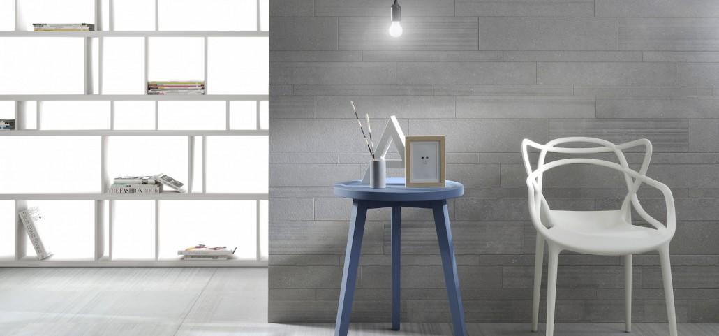 Carrelages urbanstone un must pour votre int rieur for Carrelage urban grey
