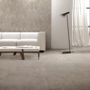 Cementtegels 60x60