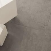 Cementtegels - Vierkant