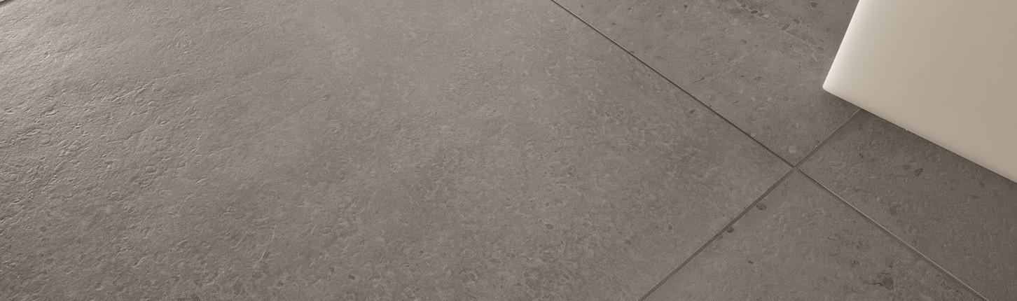 Cementtegels