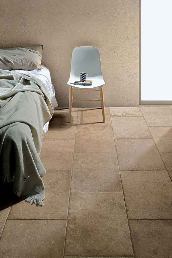 https://www.intercarro.be/wp-content/uploads/2013/10/Ceramiche-Coem_Loire_Taupe-408x614_1-small-686x1030.jpg