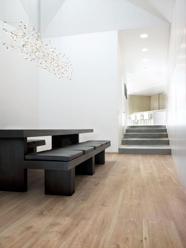 Hoogwaardig laminaat - Intercarro | Tegels, natuursteen en parket
