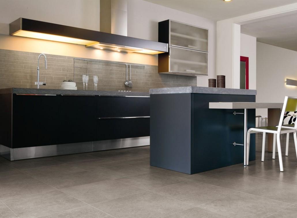 Keukentegels: duurzaam en praktisch