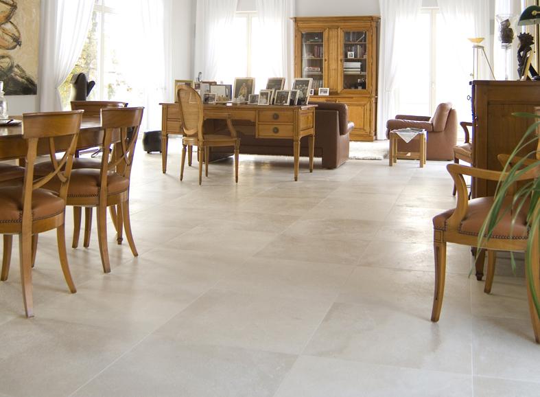 natuurstenen-vloeren-nadelen