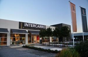 Salle d 39 exposition wavre intercarro carrelages pierre for Carrelage wavre