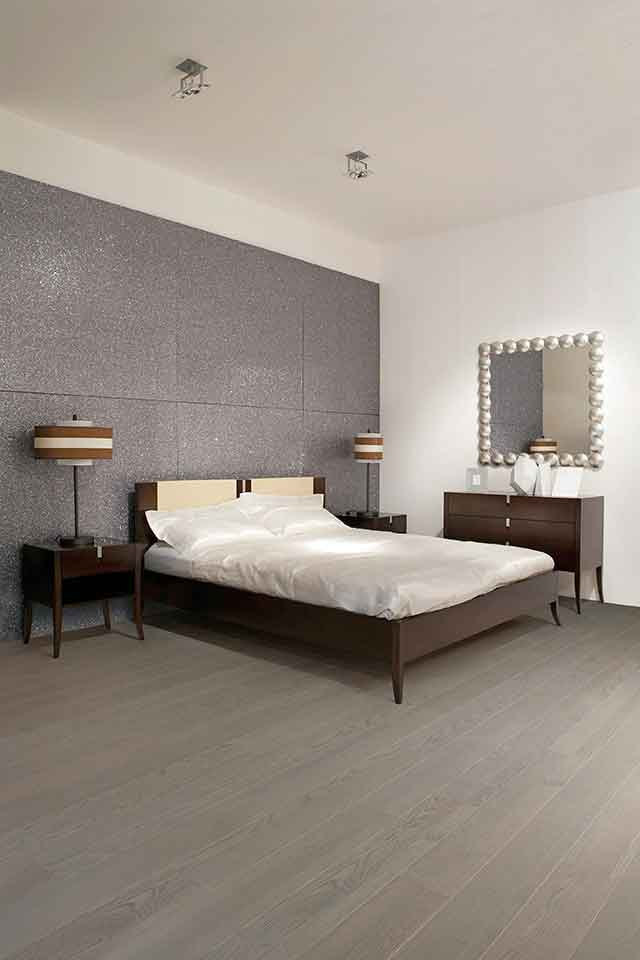 chambre coucher intercarro carreaux parquet et pierre naturelle. Black Bedroom Furniture Sets. Home Design Ideas