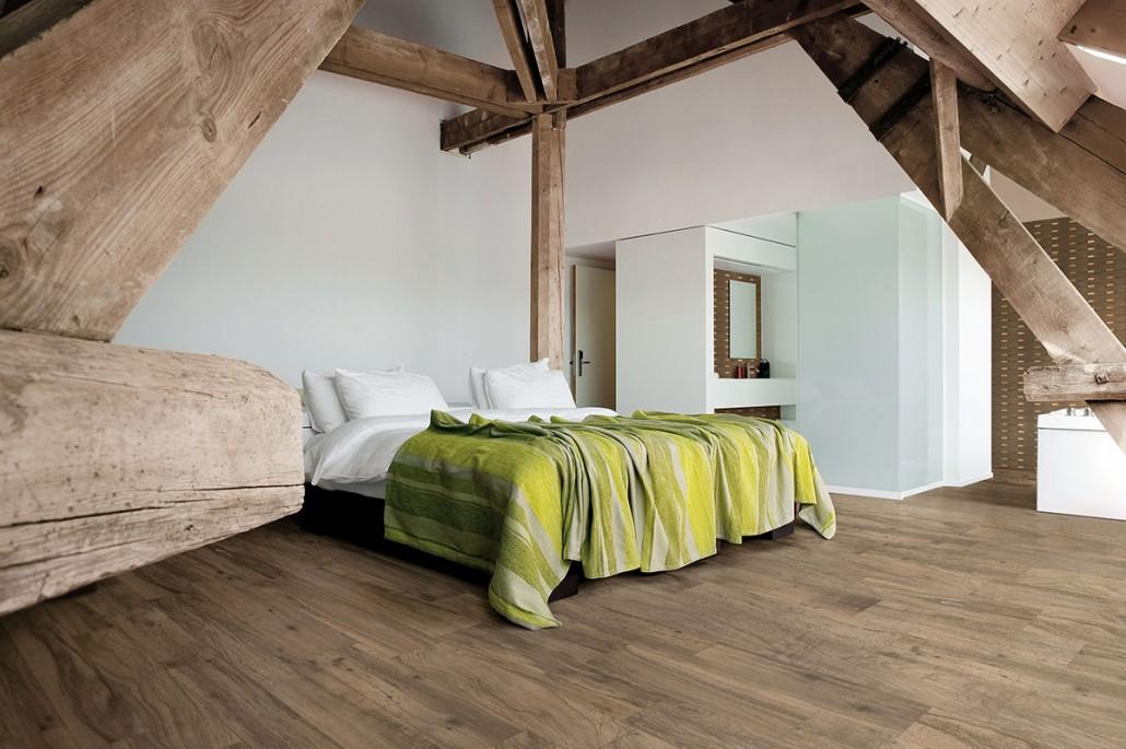 slaapkamer u bevindt zich hier home design interior design slaapkamer
