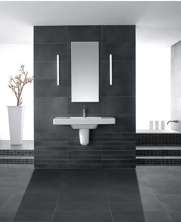 Badkamer tegels en vloeren home design idee n en meubilair inspiraties - Badkamer keramische ...