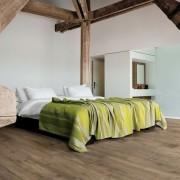 Keramisch parket - keramische tegels met houtlook