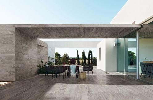 301 moved permanently - Buitenkant terras design ...