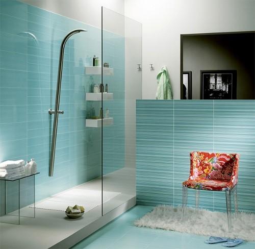badkamertegels kopen in Gent - Intercarro