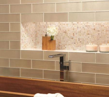 Mat riaux archives intercarro tegels natuursteen en for Carrelage salle de bain couleur sable