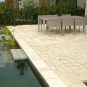 Quel aménagement de terrasse tendance vous correspond le mieux ?