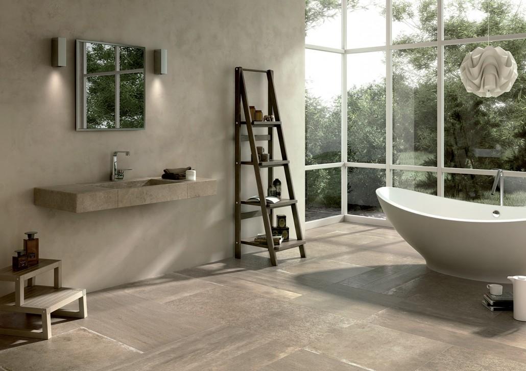 onderhoudsvriendelijke badkamertegels z maken ze het verschil. Black Bedroom Furniture Sets. Home Design Ideas