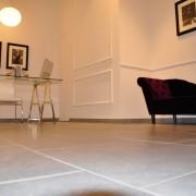 Carrelage sur chauffage au sol : quelles précautions prendre ?