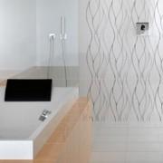 carrelage mural salle de bain archives - intercarro | carrelages ... - Carreler Sa Salle De Bain
