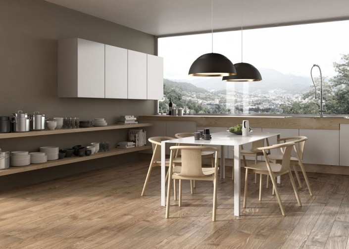 derni res nouvelles intercarro carrelages pierre naturelle et parquet. Black Bedroom Furniture Sets. Home Design Ideas