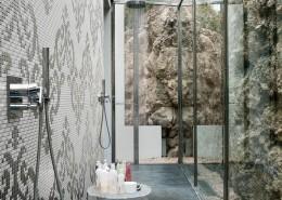 Mozaiek Tegels Outlet : Op maat gemaakte mozaïek tegels voor uw huis bij intercarro