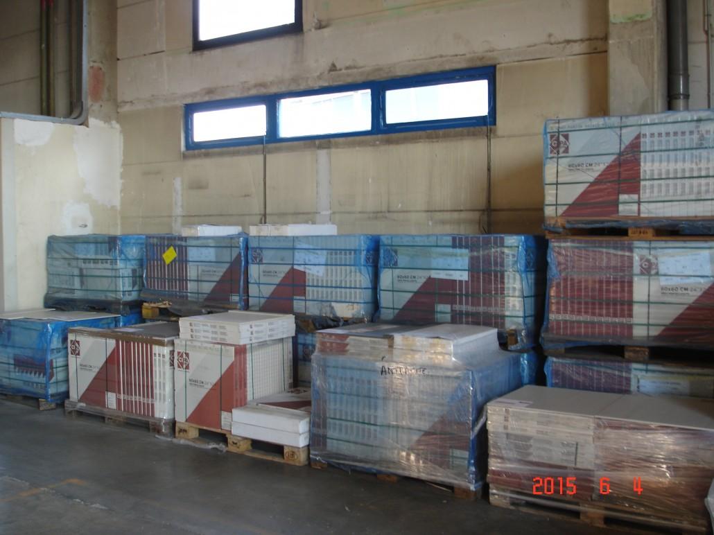 vente carrelages a prix d usine intercarro