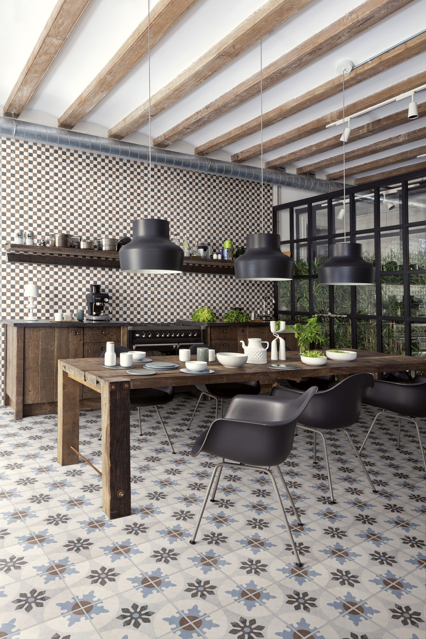tegels keuken renoveren : Koop Keukentegels Vlek En Waterbestendige Keukentegels Door