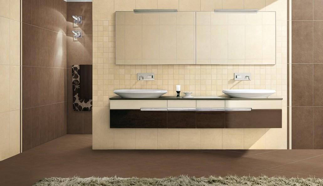 Keramische Tegels Binnen : Keramische tegels voor binnen: comfort en kwaliteit
