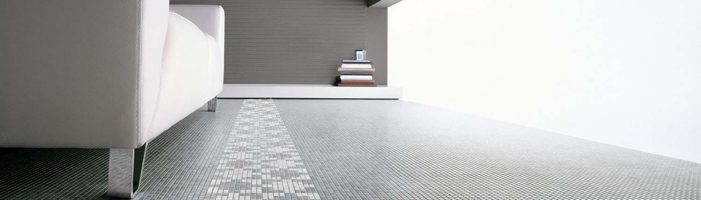 Vloertegels kopen in Antwerpen keramische tegels