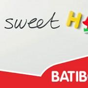Batibouw 2016