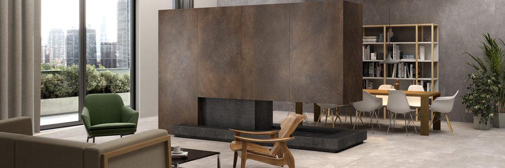 de tegeltrends voor 2017 op een rijtje. Black Bedroom Furniture Sets. Home Design Ideas