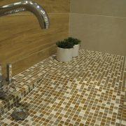 Tegels badkamer Antwerpen