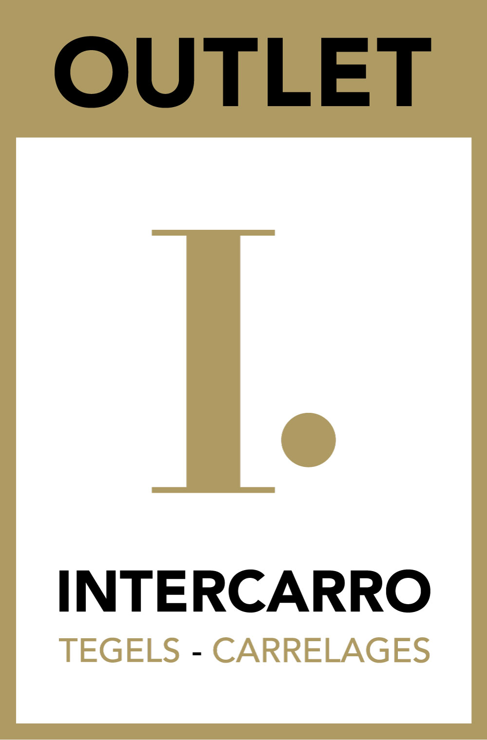 Intercarro outlet intercarro carrelages pierre for Carrelage grand bigard