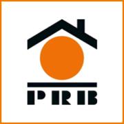 PRB-lijmen