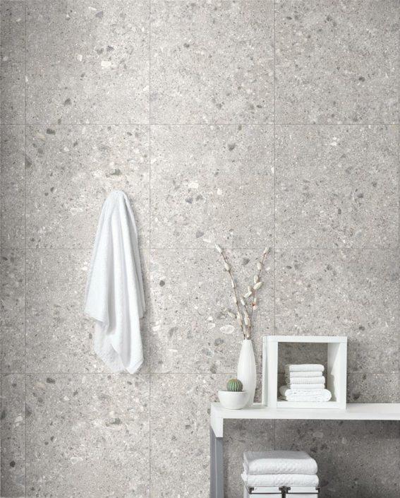 Touchstones UNIVERSE | keramische tegels